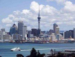 New Zealand Australia & New Zealand auckland1 gate 1 australia & New Zealand