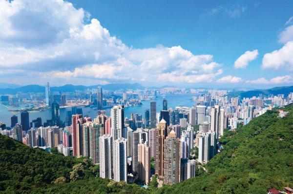 hong-kong-skyline2 gate1