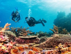 hero-Great-Barrier-Reef travel 2