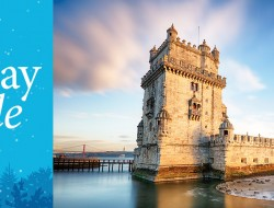2018_Holiday_Sale_Portugal_mh