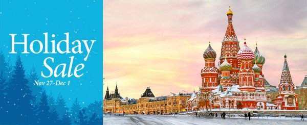 2018_Holiday_Sale_Russia_mh