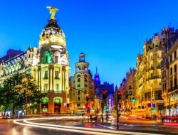 madrid-barcelona-carousel1 collette