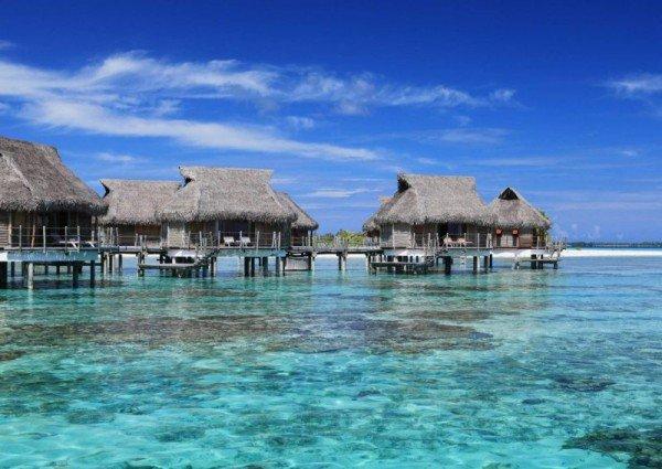 1.Tikehau_pearl_beach_resort_official site