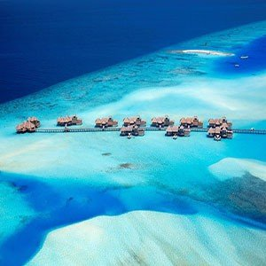 gil lankanfushi official site maldives