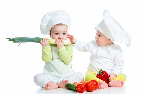 babies_chef_food
