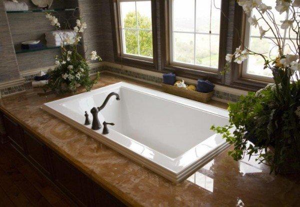 luxury_bathroom_rich
