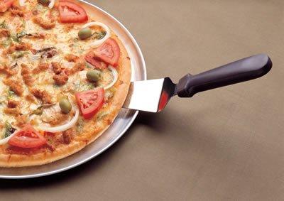 mini-pizza-spatula
