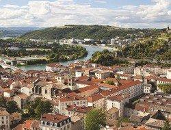 provencespain_vienne_ss_river cruise