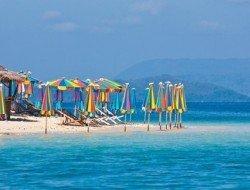 thailand phuket beach goway