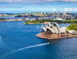 Sydney_Harbour_dua