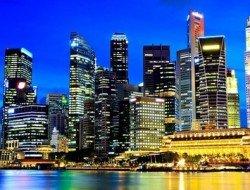 goway singapore
