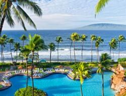 Hyatt Regency Maui Resort hyatt_maui_2 (1)