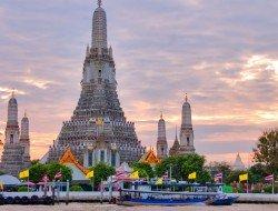 Bangkok012 thailand islands in the sun