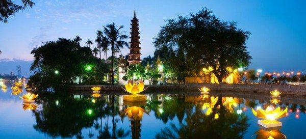 hanoi-travelteam (2)