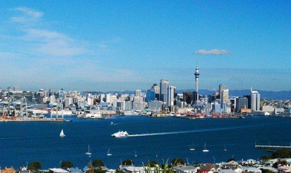 NZ-Auckland002 (1)