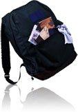 backpack-sm